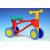 LENA : Színes kismotor - Bébijáték