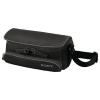 Sony LCS-U5 kamera puzdro (čierny)