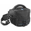 Cullmann Ultralight Pro Action 100 taška (čierny)