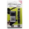 Lenspen LP-LT-1 sada na čistenie objektívu a tabletu