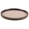 W_TIANYA XS-Pro1 Digital Circular Polar filter (86mm)