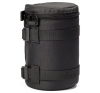Easycover Lens Bag puzdro na objektív (110x190) objektív