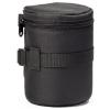 Easycover Lens Bag puzdro na objektív (105x160)