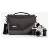 ThinkTank Mirrorless Mover 20 (charcoal)