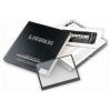GGS Larmor chránič LCD (Fujifilm X-M1)