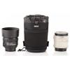 ThinkTank Lens Changer 15 V2.0 puzdro na objektív
