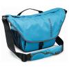 Cullmann Madrid sports Maxima 325+ taška (szürke/ciánkék)
