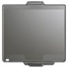 Nikon BM-12 chránič LCD (D800/D800E)