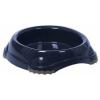 ,Moderna, Smarty Bowl 3 gumitalpas tál (tmavomodrá)