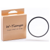 W_TIANYA Super DMC NANO UV filter (77mm)