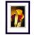 Hama 100572 Lindau umelohmotná keret 13x18 (tmavomodrá)