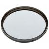F-Pro SC Circular Polar filter (52 mm)