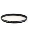 W_TIANYA XS-Pro1 Digital UV filter (67mm)