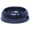 ,Moderna, Eco Bowl 2 tál (tmavomodrá)