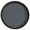 F-Pro MRC Circular Polar filter (58mm)