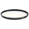 W_TIANYA XS-Pro1 Digital UV filter (82mm)