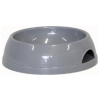 ,Moderna, Eco Bowl 1 tál (sivý)