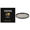 Hoya HD Circular Polar filter (82mm)