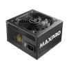 ENERMAX MaxPro 400w EMP400AGT tápegység