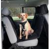 Trixie Autóülés takaró 1,45X1,6 trx1324