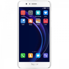 Huawei Honor 8 Dual 64GB mobiltelefon