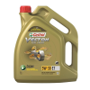 Castrol Vecton Fuel Saver 5w30 E7 5 liter