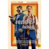 Rendes fickók (DVD)