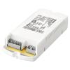 Tridonic LED driver 45W 50V PRO DIM 104 C NiMH _Tartalékvilágítás - Tridonic