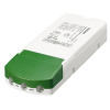 Tridonic LED driver 50W 50V CPS FX SR _Tartalékvilágítás - Tridonic