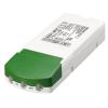Tridonic LED driver 45W 50V ST FX 103 SR NiMH _Tartalékvilágítás - Tridonic