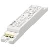 Tridonic LED driver 2.45W/27mA ST 103 50V_Tartalékvilágítás - Tridonic