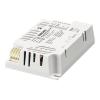 Tridonic LED driver 15W CLE CPS _Tartalékvilágítás - Tridonic