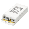 Tridonic LED driver 45W 50V PRO DIM 103 C NiCd _Tartalékvilágítás - Tridonic