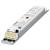 Tridonic Inverter EM 15 ST HO NiMh G2 _Tartalékvilágítás - Tridonic