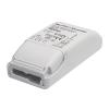 Tridonic Fényszabályozó DALI-PCD 1-300 one4all _luxCONTROL - Tridonic
