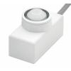 Tridonic Fényszabályozó SMART Sensor 5DPI 19fe cF 01 _luxCONTROL - Tridonic