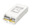 Tridonic LED driver 50W 50V BASIC FX 103 C _Tartalékvilágítás - Tridonic világítási kellék