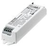 Tridonic LED driver 4W PRO NiMH SCREW-FIX _Tartalékvilágítás - Tridonic