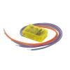 Tridonic Fényszabályozó DALI-RM _luxCONTROL - Tridonic