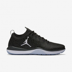 Nike Air Jordan Trainer 1 Low Anthracite