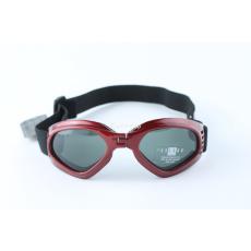 Solano napszemüveg zárt napszemüveg
