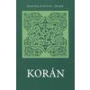 Helikon Korán - A Korán világa