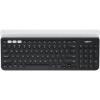 Logitech ® K780 wireless billentyűzet (920-008042)