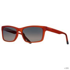 Gant napszemüveg GA7034 5867A | GA7034 67A 58 férfi / kac