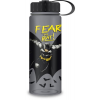 KULACS AUS BATMAN 500 ML 1212.154