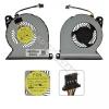 HP 767433-001 gyári új hűtés, ventilátor
