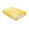 Multilaser Másolópapír A4 80g MULTILASER <500ív/csom>