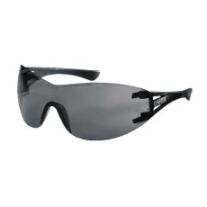 No-name Védőszemüveg  X-TREND Uvex szürke, karcálló UV véd.