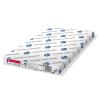 HP Másolópapír -CHP420- A3/160gr. HP Colour Laser Paper <250ív/csom>