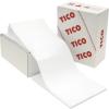TICO Leporelló 240/2pld. 6'' <900 garn/dob> TICO